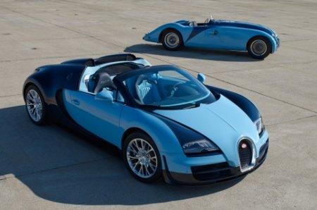 http//www.avtomanual.com/uploads/posts/2013-08/thumbs/1377062311_bugatti-veyron-16.4-grand-sport-vitesse.jpg