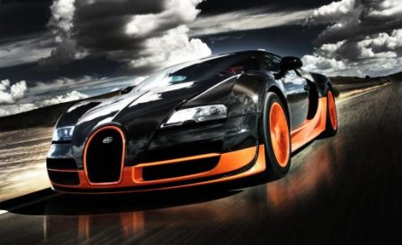 http//www.avtomanual.com/uploads/posts/2013-08/thumbs/13774515_bugatti-super-veyron.jpeg