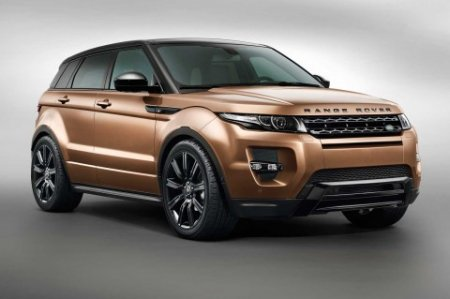 http//www.avtomanual.com/uploads/posts/2013-08/thumbs/1377801135_range-rover-evoque.jpg
