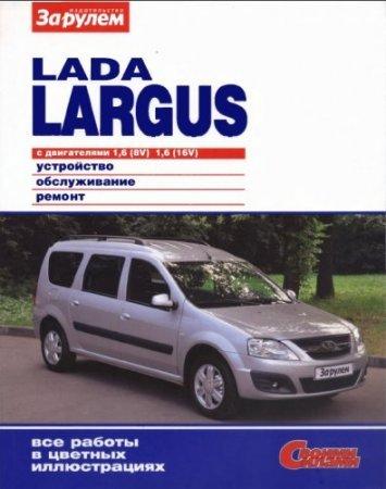 http//www.avtomanual.com/uploads/posts/2013-09/1378125924_rukovodstvo-lada-largus.jpg