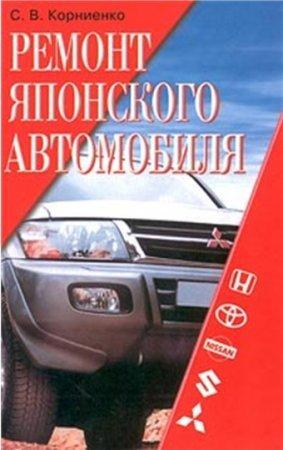 http//www.avtomanual.com/uploads/posts/2013-09/1378196730_remont-yaponskogo-avtomobilya.jpg