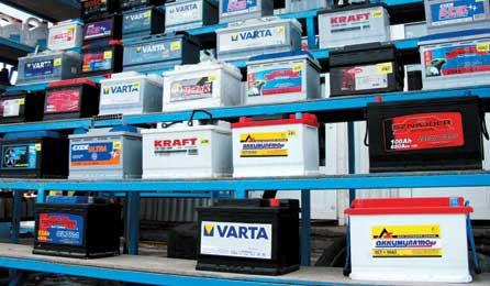 http//www.avtomanual.com/uploads/posts/2013-09/1379672006_kak-vybrat-akkumulyatornuyu-batareyu.jpg