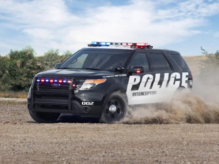 http//www.avtomanual.com/uploads/posts/2013-09/thumbs/1378386899_ford-police-interceptor.jpg