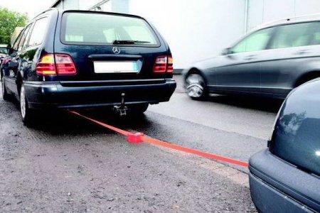 http//www.avtomanual.com/uploads/posts/2013-09/thumbs/1378387176_kak-pravilno-buksirovat-avtomobil.jpg