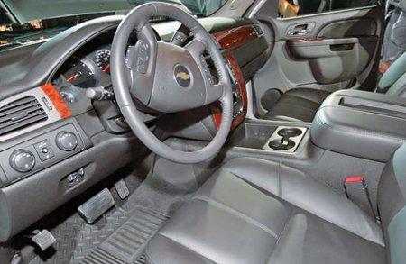 http//www.avtomanual.com/uploads/posts/2013-09/thumbs/13781890_so-v-salone-avtomobilya.jpg