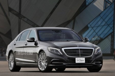 http//www.avtomanual.com/uploads/posts/2013-09/thumbs/1378725832_mercedes-benz-s500.jpg