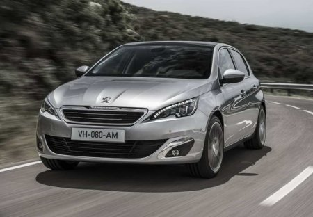 http//www.avtomanual.com/uploads/posts/2013-09/thumbs/13792328_peugeot-308-2014.jpg