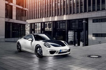 http//www.avtomanual.com/uploads/posts/2013-09/thumbs/1379402919_techart-porsche-911-carrera-4.jpg