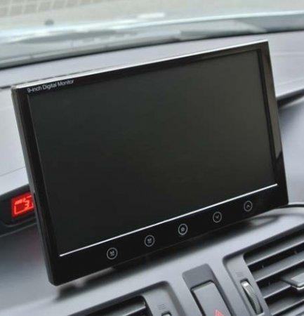 http//www.avtomanual.com/uploads/posts/2013-09/thumbs/1379937140_kak-k-magnitole-podklyuchit-monitor.jpg