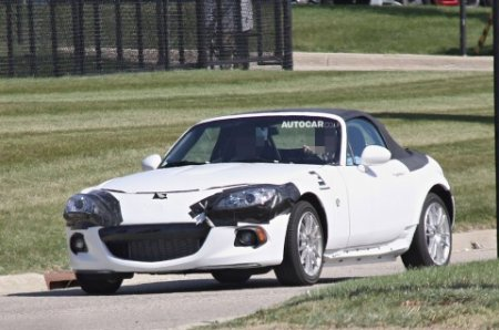 http//www.avtomanual.com/uploads/posts/2013-09/thumbs/1380443770_mazda-mx-5.jpg