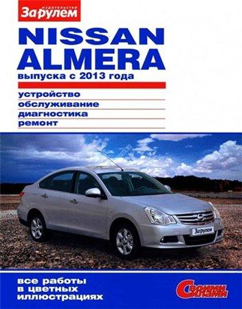 http//www.avtomanual.com/uploads/posts/2013-10/13807131_rukovodstvo-nissan-almera-s-2013-goda.jpg
