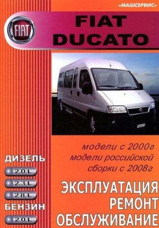 http//www.avtomanual.com/uploads/posts/2013-10/1380808132_rukovodstvo-fiat-ducato.jpg