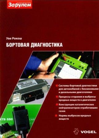 http//www.avtomanual.com/uploads/posts/2013-10/1382077454_avtomobilnaya-bortovaya-diagnostika.jpg