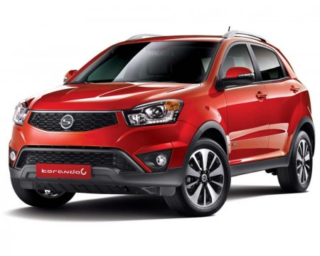 http//www.avtomanual.com/uploads/posts/2013-10/thumbs/1380776776_obnovlennyy-ssangyong-actyon-2014.jpg