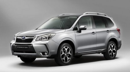 http//www.avtomanual.com/uploads/posts/2013-10/thumbs/1381470475_2013-subaru-forester.jpg