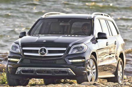 http//www.avtomanual.com/uploads/posts/2013-10/thumbs/1382341462_mercedes-gl-2014.jpg