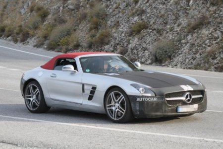 http//www.avtomanual.com/uploads/posts/2013-10/thumbs/1382606875_mercedes-benz-sls-amg-roadster.jpg