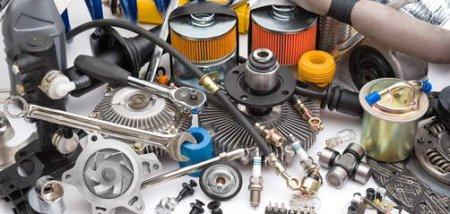 http//www.avtomanual.com/uploads/posts/2013-10/thumbs/1382695626_pokupaem-avtozapchasti-sovety-i-rekomendacii.jpg