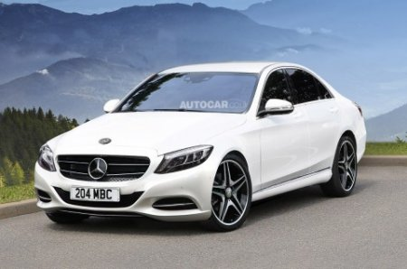 http//www.avtomanual.com/uploads/posts/2013-10/thumbs/1382769763_mercedes-benz-c-class-2014.jpg
