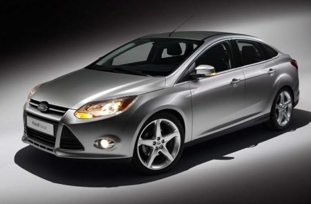 http//www.avtomanual.com/uploads/posts/2013-10/thumbs/1382980098_ford-focus.jpg