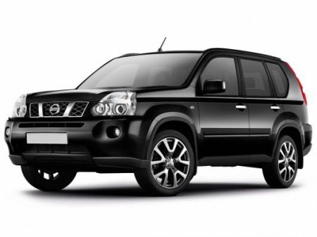 http//www.avtomanual.com/uploads/posts/2013-10/thumbs/1383109859_nissan-x-trail-t31.jpeg