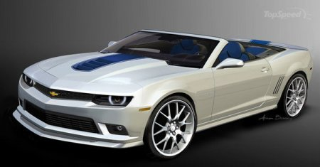 http//www.avtomanual.com/uploads/posts/2013-11/thumbs/1383904770_2014-chevrolet-camaro-spring-special-edition.jpg