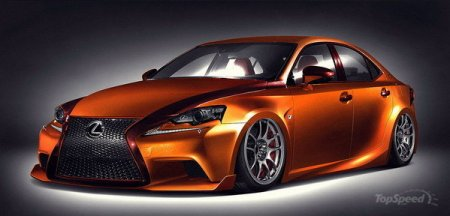 http//www.avtomanual.com/uploads/posts/2013-11/thumbs/1384071077_2014-lexus-is-f-sport.jpg