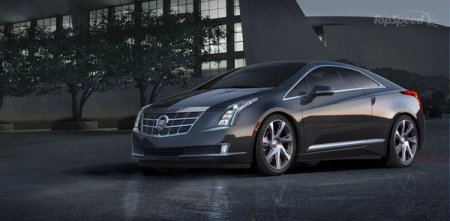 http//www.avtomanual.com/uploads/posts/2013-11/thumbs/1384237523_31422_2014-cadillac-saks-fifth-avenue-special-edition-elr-2-f1.jpg