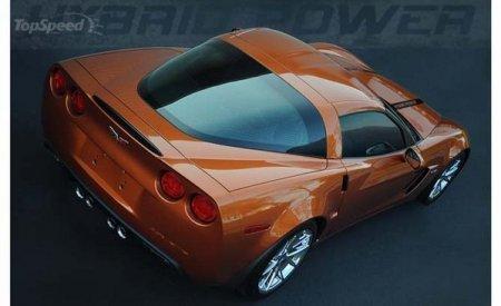 http//www.avtomanual.com/uploads/posts/2013-11/thumbs/13843835_chevrolet-corvette-qhp770-2013-ot-quanta.jpg