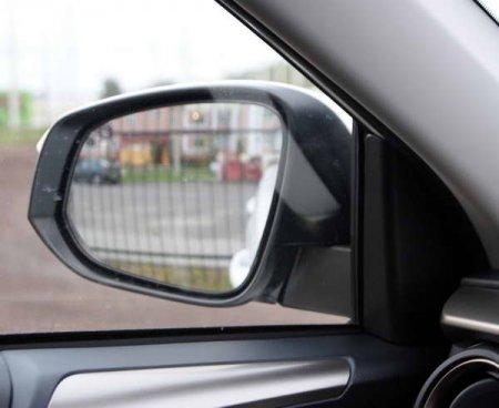 http//www.avtomanual.com/uploads/posts/2013-11/thumbs/1384621804_nastraivaem-zerkala-avtomobilya.jpg