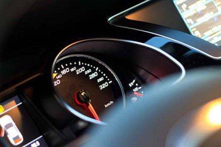 http//www.avtomanual.com/uploads/posts/2013-11/thumbs/13839811_osobennosti-ekspluatacii-avtomobilya-v-period-obkatki.jpg
