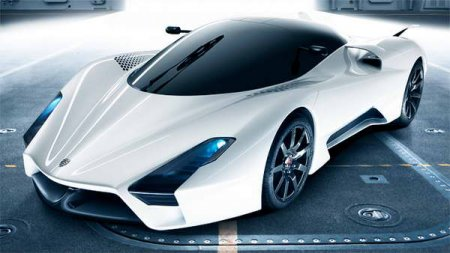 http//www.avtomanual.com/uploads/posts/2013-12/thumbs/1387478417_ssc-ultimate-aero.jpg