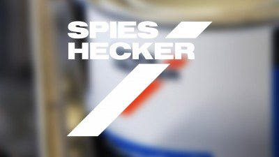 ��������� ��� ������� ������ Spies Hecker Color guide Cr Plus 2014 1.2 ������� 666