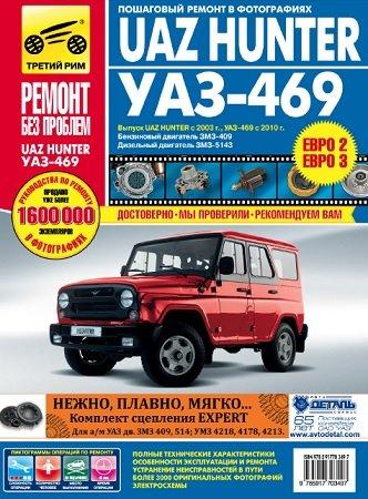 ������ �� ������� � ��������������� ��� 469 � 2010 ���� �������, ���